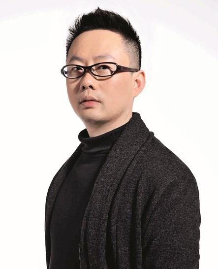 最赚钱的垂直电商TOP 10-郑州网站建设