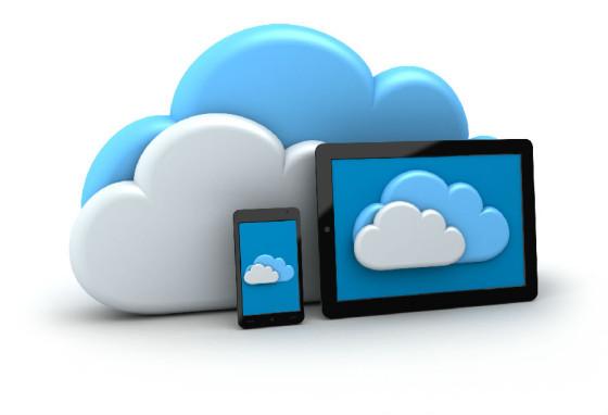 """新时代,我们到底需要什么样的""""云""""?-郑州网站建设"""