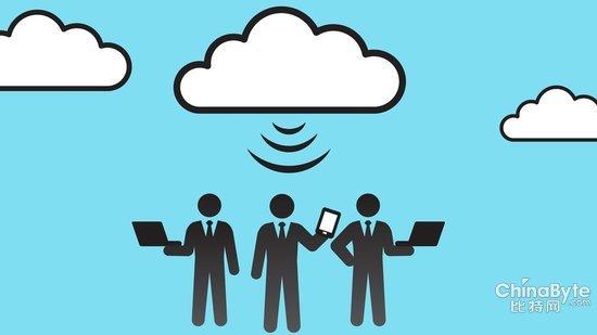 云计算:数据安全的三大窍门-郑州网站建设